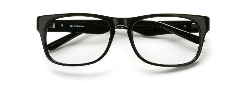 product image of Hardy 9030 Black