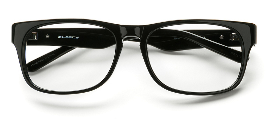 product image of Hardy 9030 Black