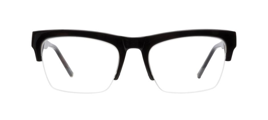 product image of Hardy 9036 Black Tusk