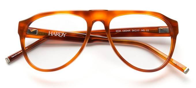 product image of Hardy 9038 Cedar