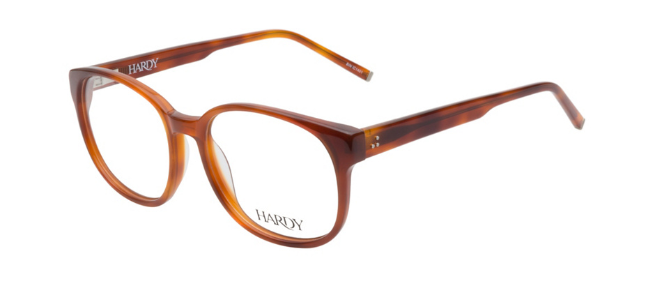product image of Hardy 9041 Cedar