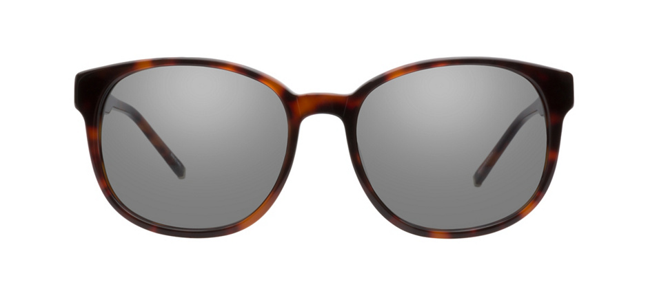 product image of Hardy 9041 Dark Havana