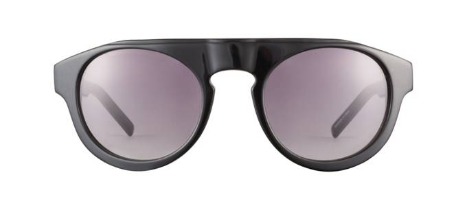 product image of Hardy 905S Noir