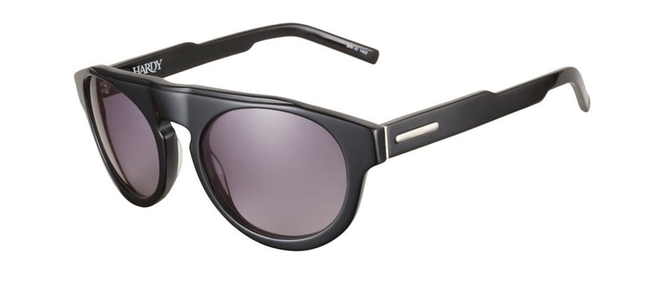product image of Hardy 905S Black