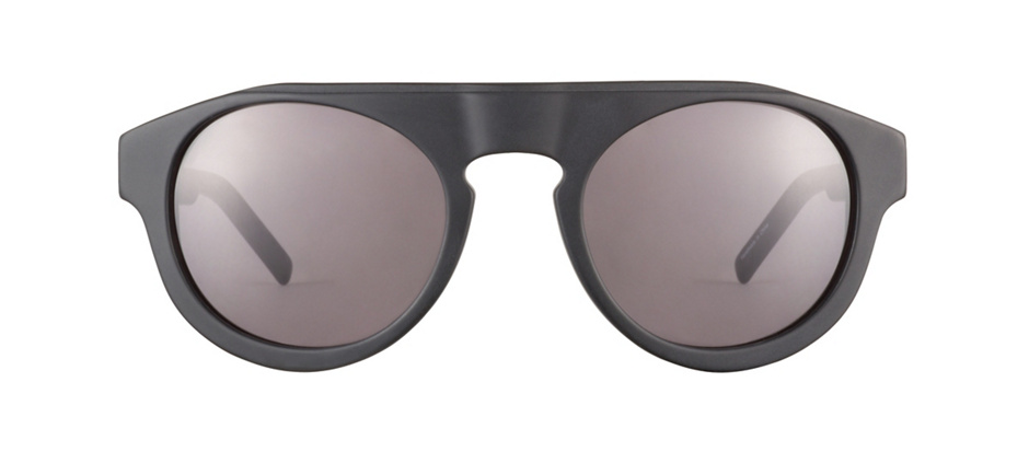 product image of Hardy 905S Matte Black