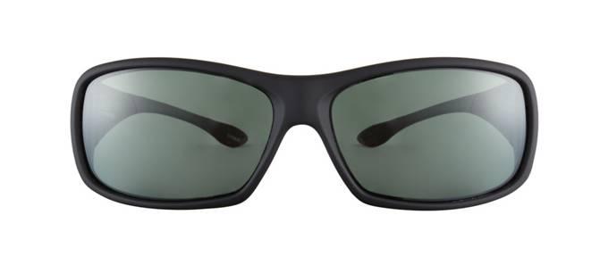 product image of Haven Denali Black
