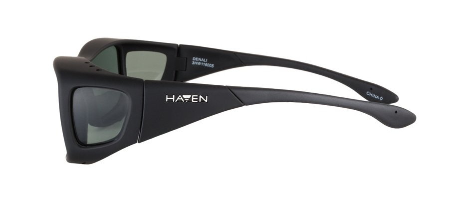 product image of Haven Denali Black