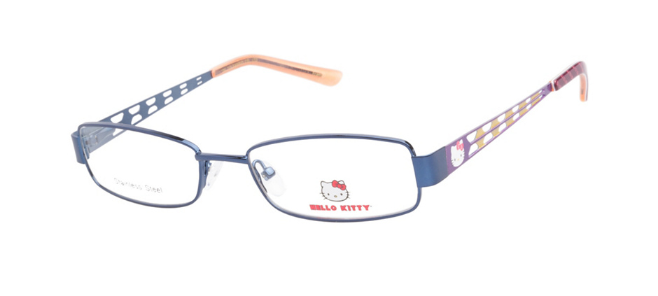 product image of Hello Kitty HK230 Blue