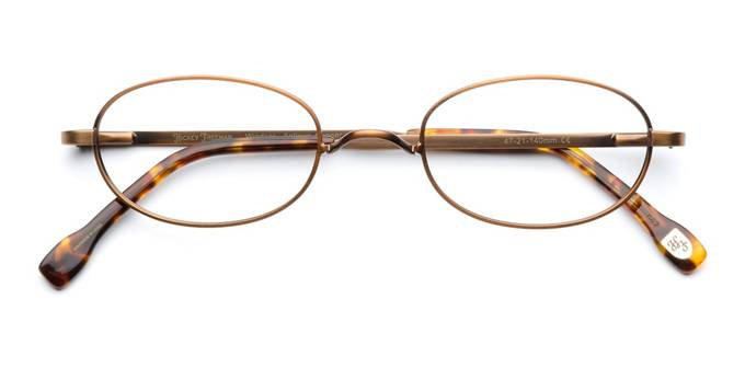 product image of Hickey Freeman Windsor-47 Antique Copper