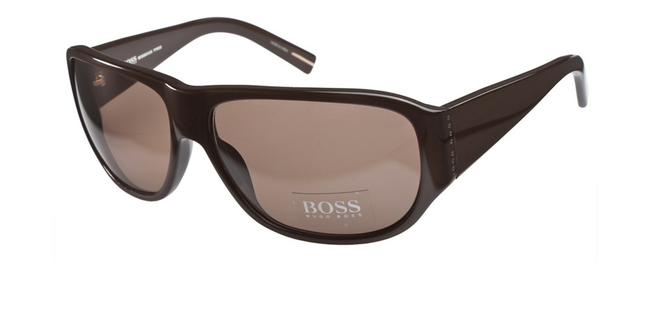 product image of Hugo Boss BOSS0010S Brown