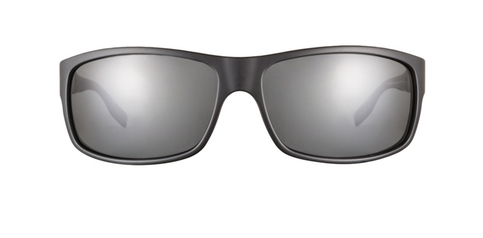 product image of Hugo Boss BOSS0541PS-65 Matte Black