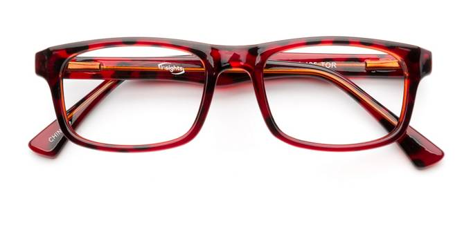 product image of Insights IN406-44 Tortoise