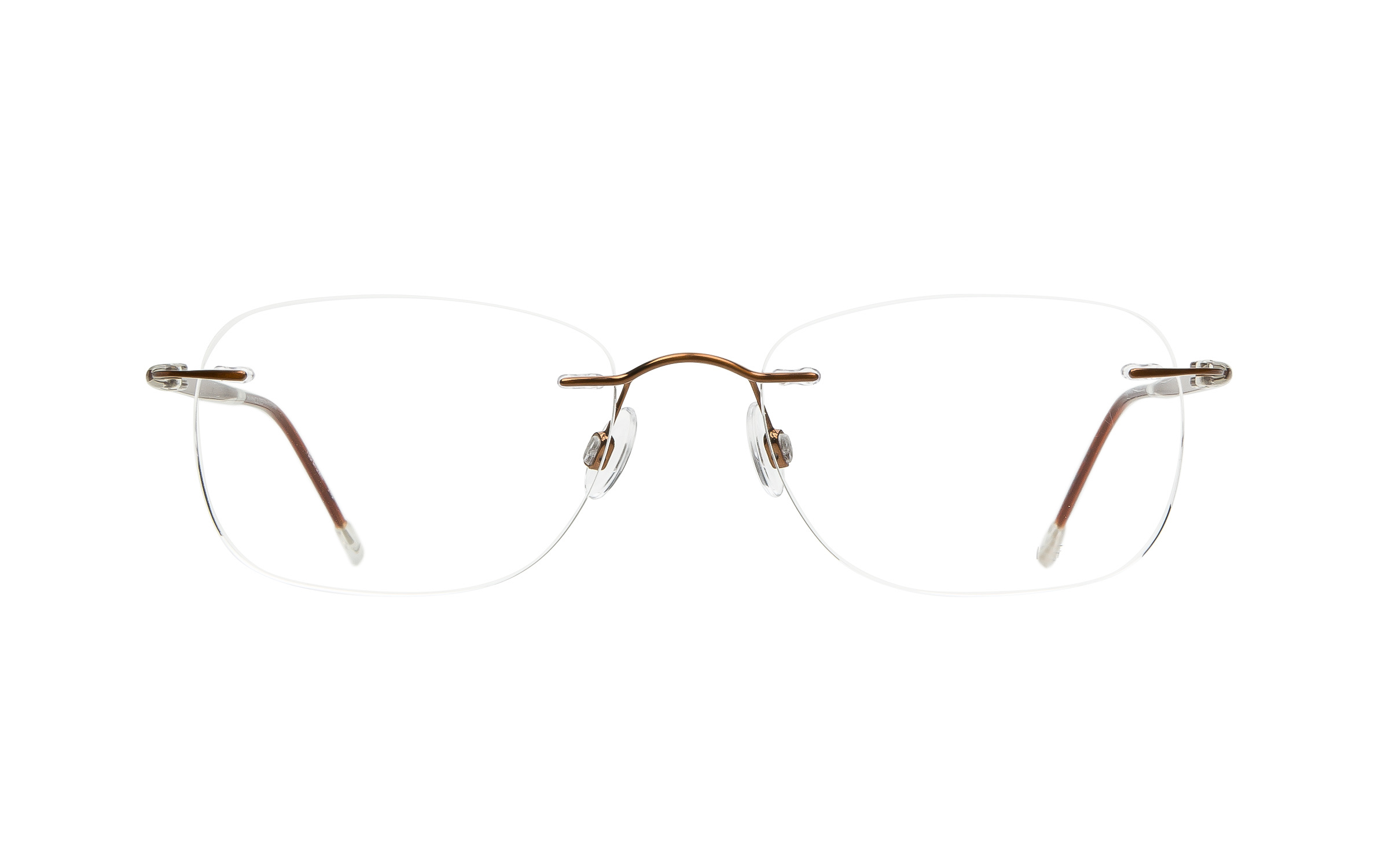 Invincilites_SIGMA_A_183_Eyeglasses_and_Frame_in_Brown__Online_Coastal