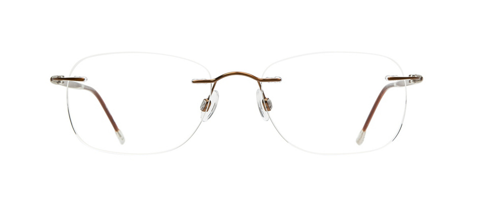 product image of Invincilites SIGMA-A-183 Brown