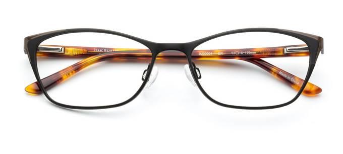 product image of Isaac Mizrahi 30004-53 Black