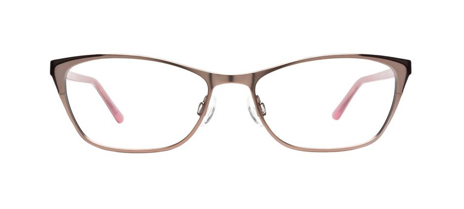 product image of Isaac Mizrahi 30004-53 Pink