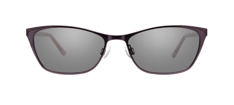 product image of Isaac Mizrahi 30004-53 Purple