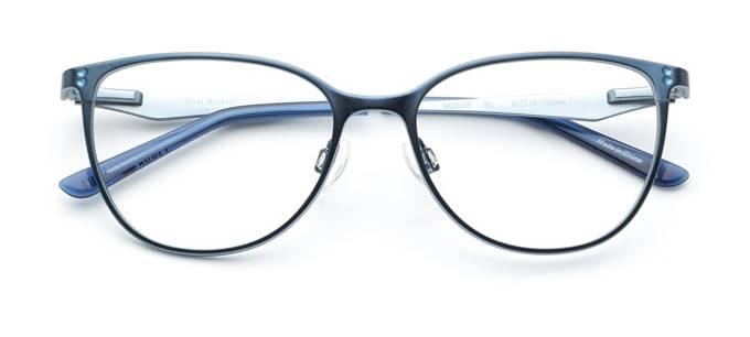 product image of Isaac Mizrahi 30005-51 Blue