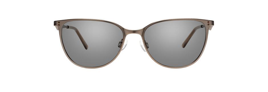 product image of Isaac Mizrahi 30005-51 Brown
