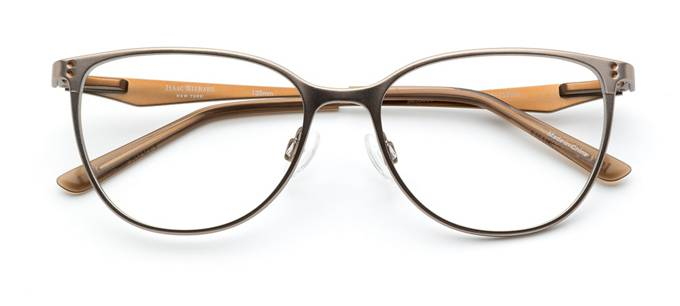 product image of Isaac Mizrahi 30005-51 Brown