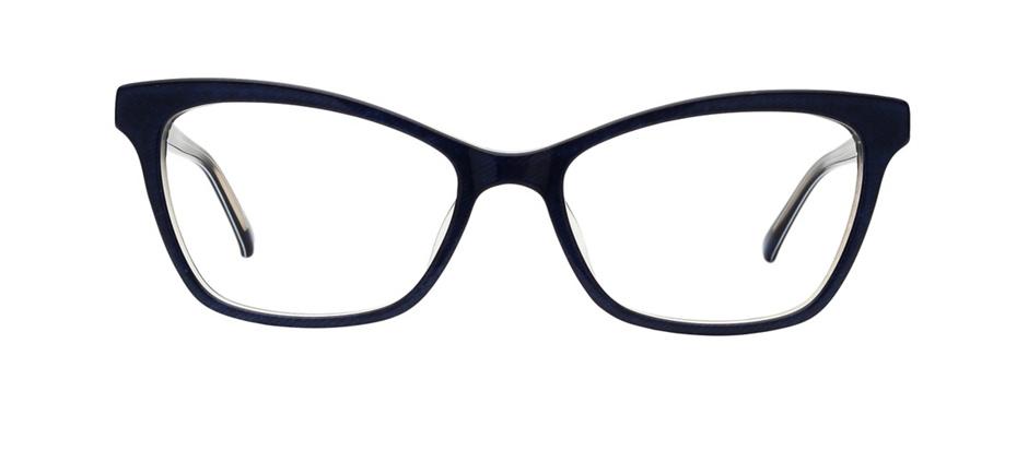 product image of Isaac Mizrahi 30006-51 Blue