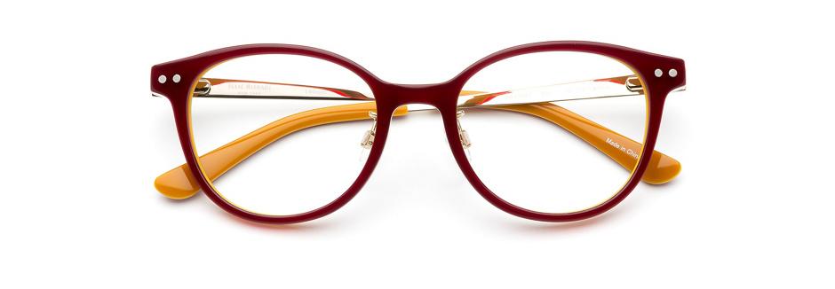 product image of Isaac Mizrahi 30007-50 Burgundy