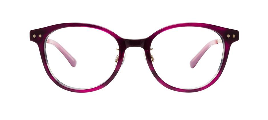 product image of Isaac Mizrahi 30007-50 Purple