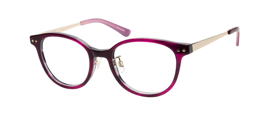 product image of Isaac Mizrahi 30007-50 Purple