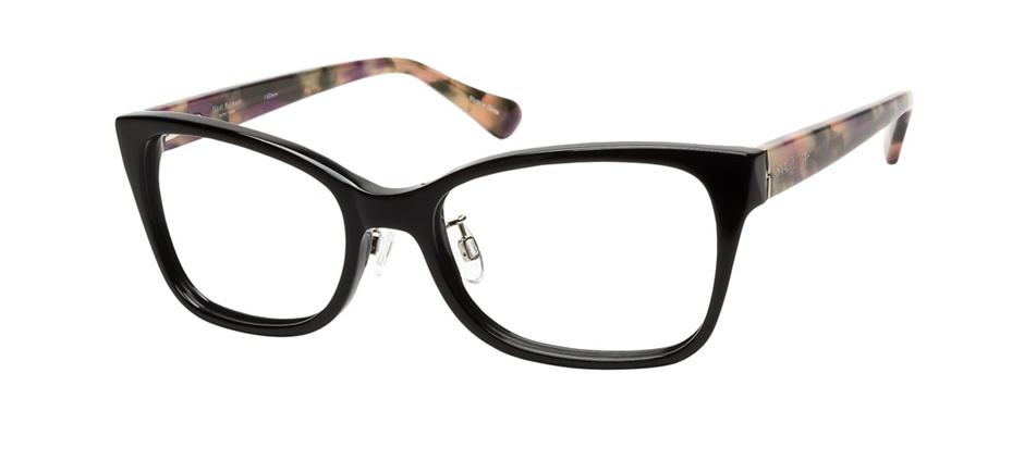 product image of Isaac Mizrahi 30008-54 Black