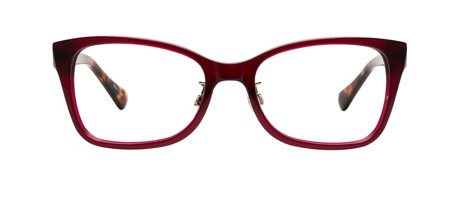 product image of Isaac Mizrahi 30008-54 Red