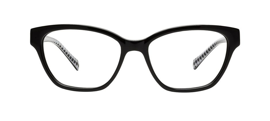product image of Isaac Mizrahi 30013-53 Black