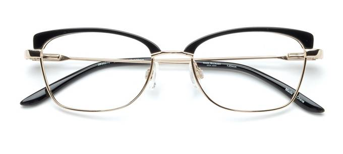 product image of Isaac Mizrahi IM30010-50 Black
