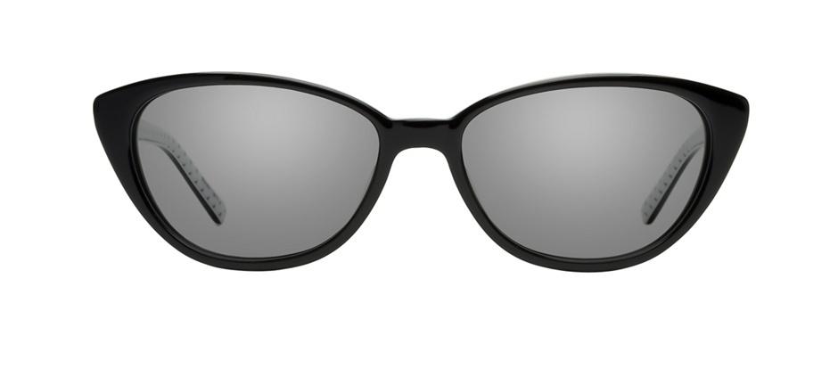 product image of Isaac Mizrahi IM30012-51 Black