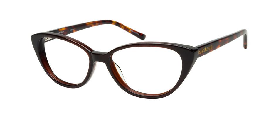 product image of Isaac Mizrahi IM30012-51 Brown
