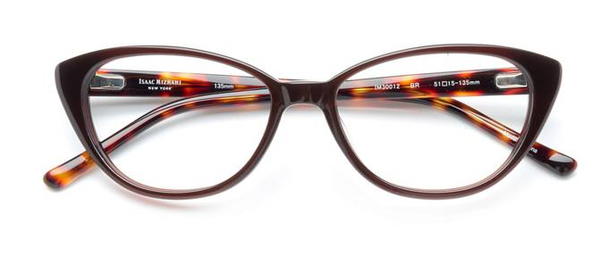 product image of Isaac Mizrahi IM30012-51 Brown