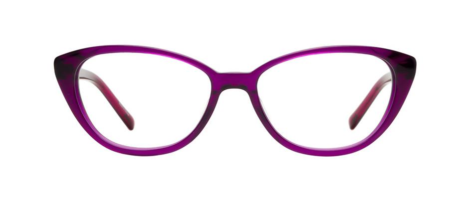 product image of Isaac Mizrahi IM30012-51 Violet
