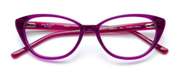 product image of Isaac Mizrahi IM30012-51 Purple
