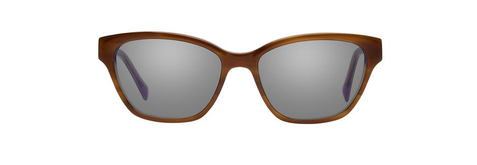 product image of Isaac Mizrahi IM30013-53 Brown