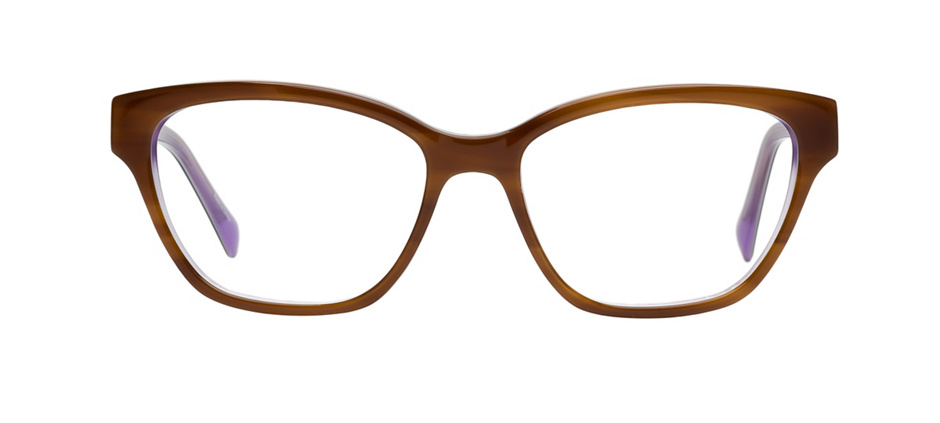 c908468780 Shop confidently for Isaac Mizrahi IM30013-53 glasses online with ...
