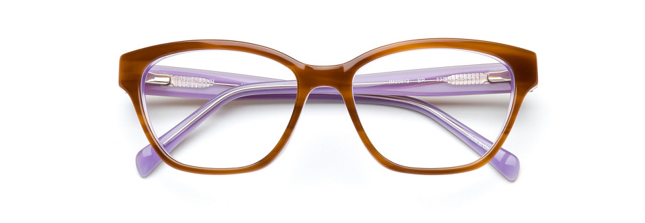product image of Isaac Mizrahi IM30013-53 Brown