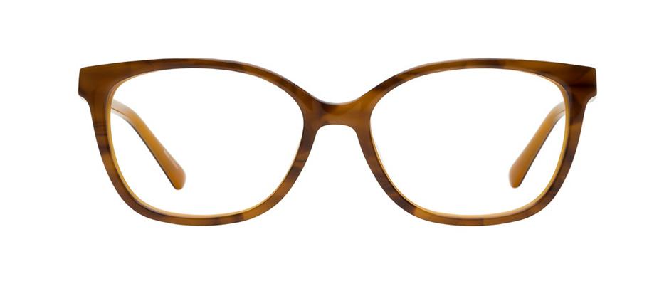 02910f7d43f Isaac Mizrahi IM30014-53 Glasses