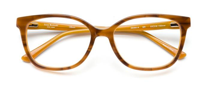 product image of Isaac Mizrahi IM30014-53 Brown