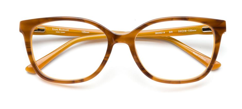 product image of Isaac Mizrahi IM30014-53 Brown