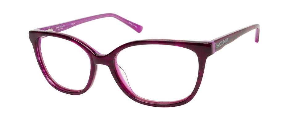 product image of Isaac Mizrahi IM30014-53 Purple