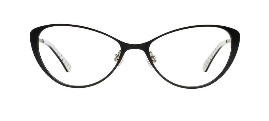 product image of Isaac Mizrahi IM30015-52 Black