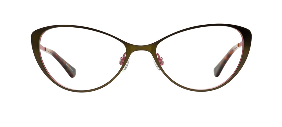 product image of Isaac Mizrahi IM30015-52 Brown