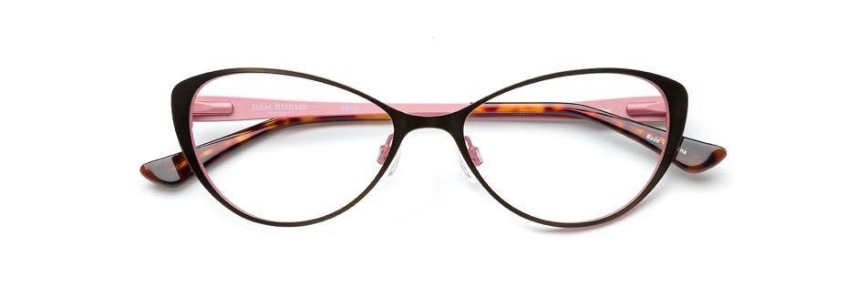 product image of Isaac Mizrahi IM30015-52 Brown