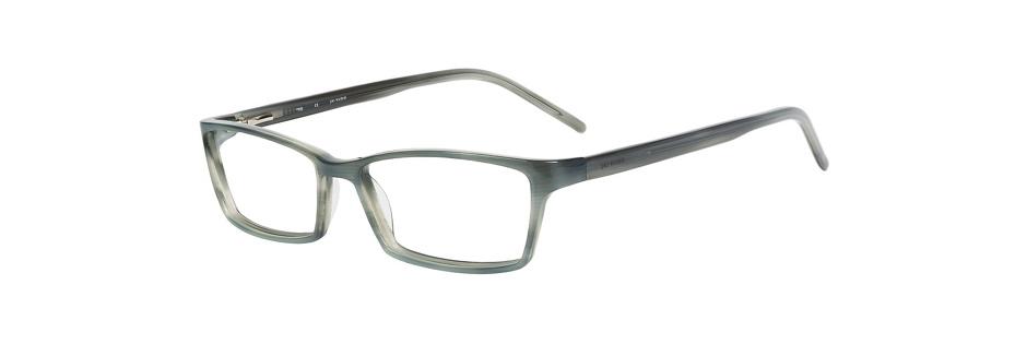 product image of Jai Kudo 1721-54 Grey