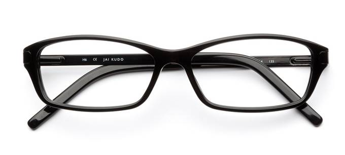 product image of Jai Kudo 1747-52 Black