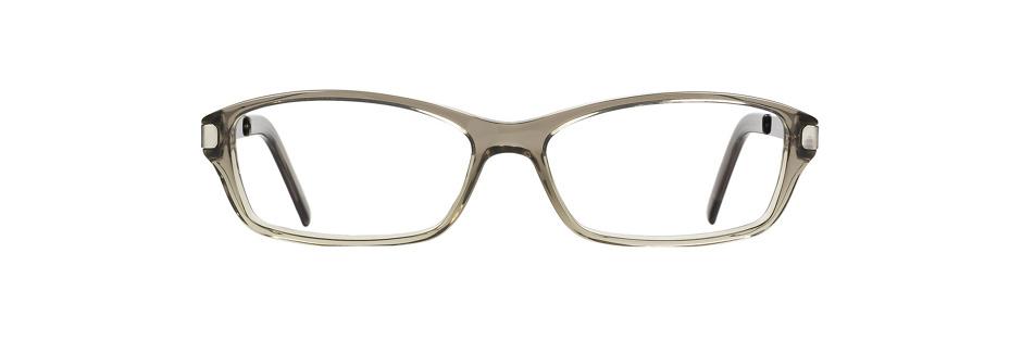 product image of Jai Kudo 1747-52 Grey
